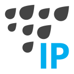 IP apsaugos laipsnis